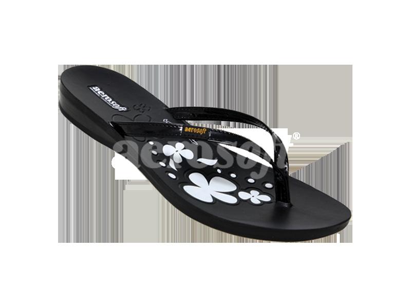 4dfc03605c42 S4801 – Aerosoft